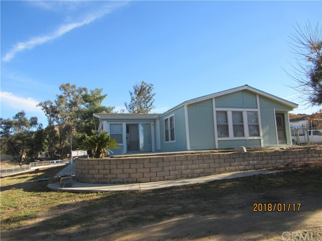 21845 Taint Place, Nuevo/Lakeview, CA 92567