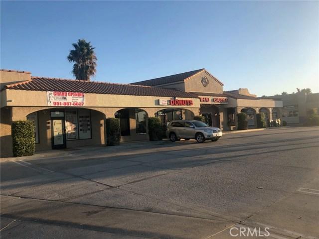 23300 Sunnymead Boulevard B, Moreno Valley, CA 92550
