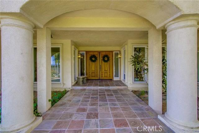 6430 Brynwood Way San Diego, CA 92120
