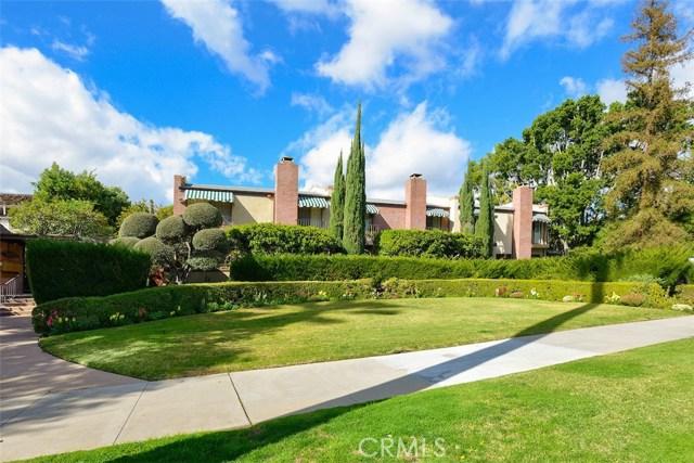 783 S Orange Grove Bl, Pasadena, CA 91105 Photo 23