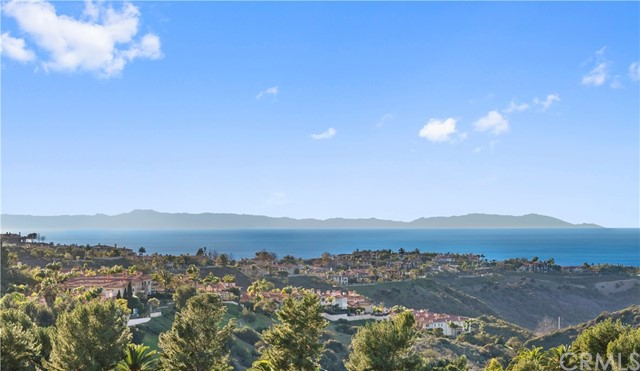 39 Marisol | Tesoro Villas (TEVS) | Newport Coast CA