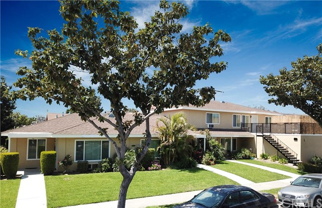 3143 Topaz Lane, Fullerton, CA 92831