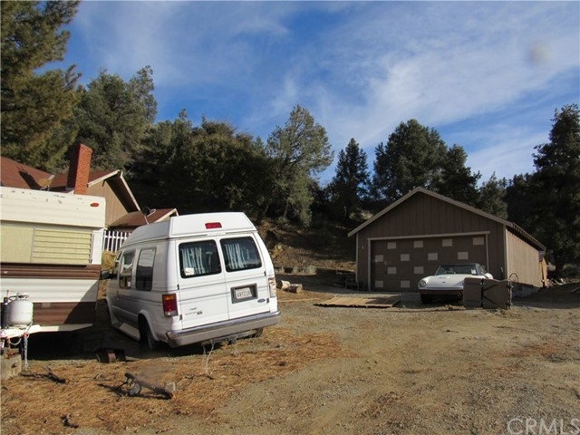 6516 Lakeview Dr, Frazier Park, CA 93225 Photo 23