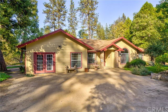 37775 Road 422, Oakhurst, CA 93644 Photo