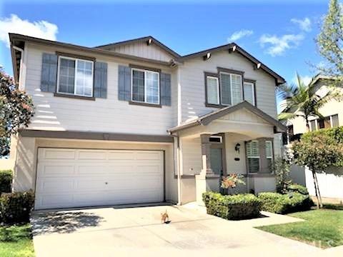 17709 Sycamore Street, Carson, CA 90746