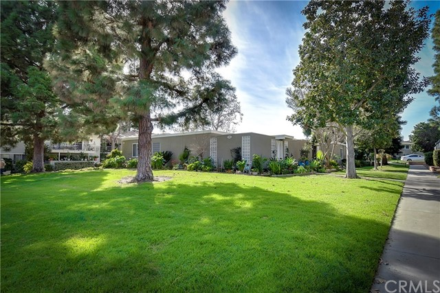 Photo of 362 Avenida Castilla #D, Laguna Woods, CA 92637