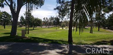 2376 Sunningdale, Tustin, CA 92782