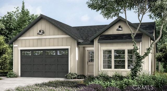 432 Noble Drive 153, Merced, CA 95348