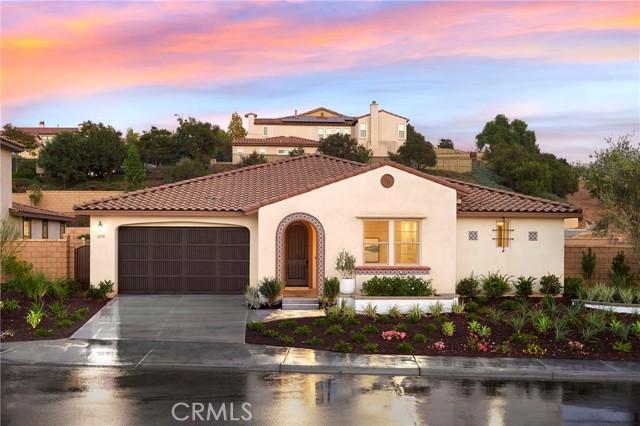 2278 E Lincoln Avenue, Escondido, CA 92027