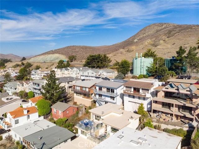 980 Park Av, Cayucos, CA 93430 Photo 34