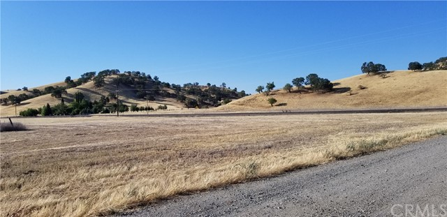 0 Highway 162, Willows, CA 95988
