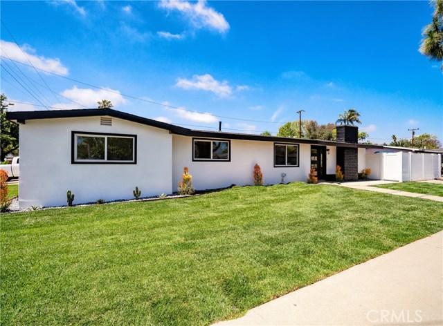 297 Rose Lane, Costa Mesa, CA 92627