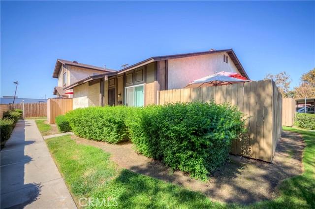 4527 Bodega Ct, Montclair, CA 91763 Photo 0