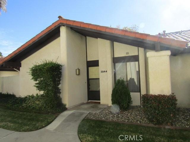 3944 Mesa Circle Drive A, Lompoc, CA 93436