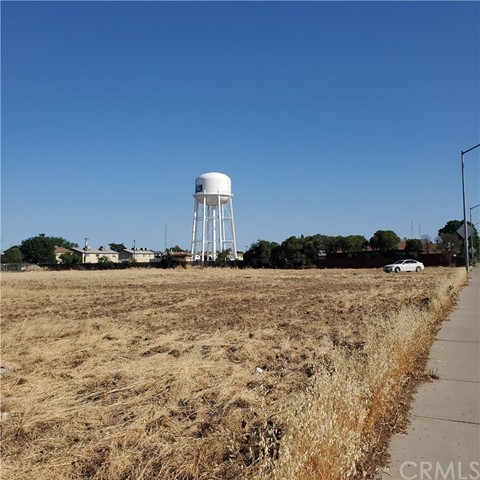 125 Parsons Ave, Merced, CA, 95341