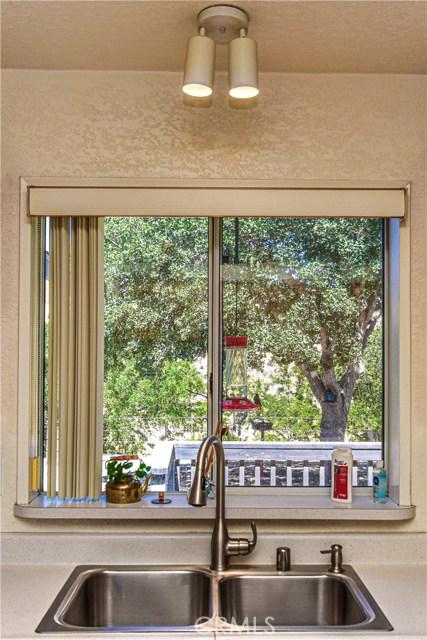 72925 Indian Valley Road, San Miguel, CA 93451 Photo 21