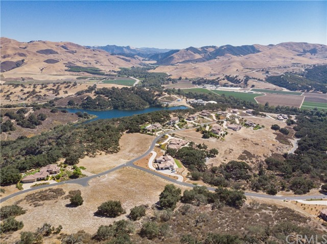 Property for sale at Arroyo Grande,  California 93420