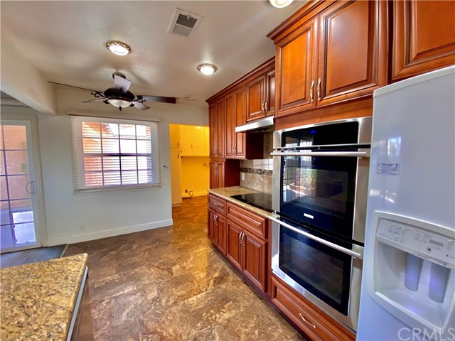 17. 10937 Pernell Avenue Downey, CA 90241