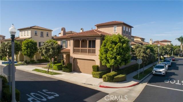 7313 Mirage Drive, Huntington Beach, CA 92648