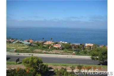 7416 Via Lorado, Rancho Palos Verdes, California 90275, 3 Bedrooms Bedrooms, ,2 BathroomsBathrooms,For Rent,Via Lorado,PV20209875