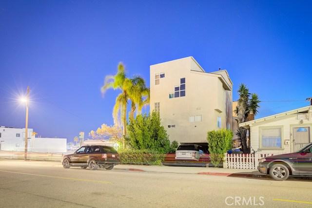 1401 Manhattan Avenue, Hermosa Beach, CA 90254