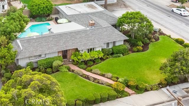 Photo of 700 E Bennett Avenue, Glendora, CA 91741