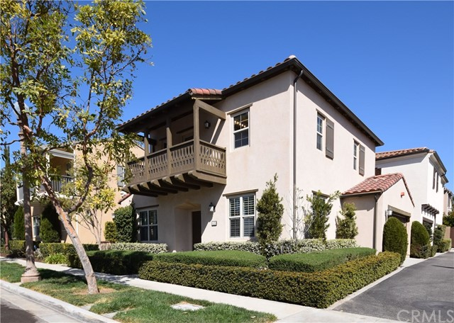 65 Bell Chime, Irvine, CA 92618 Photo 0