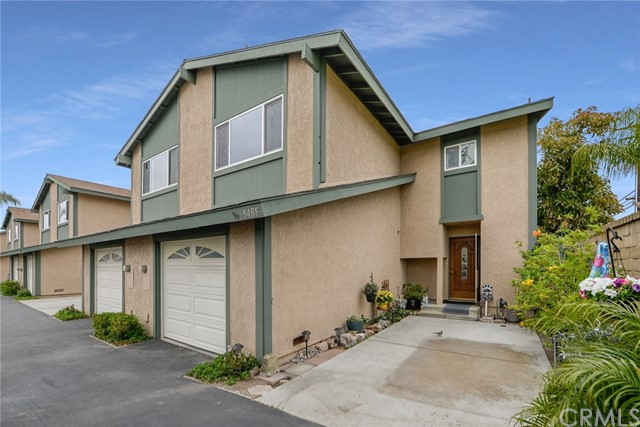 5485 Villa Way 36, Cypress, CA 90630
