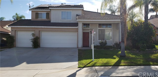 7862 Angus Way, Riverside, CA 92508