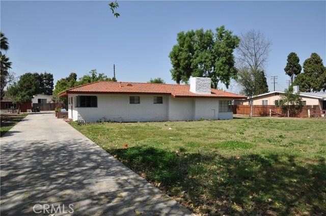 1137 Galemont Avenue, Hacienda Heights, CA 91745