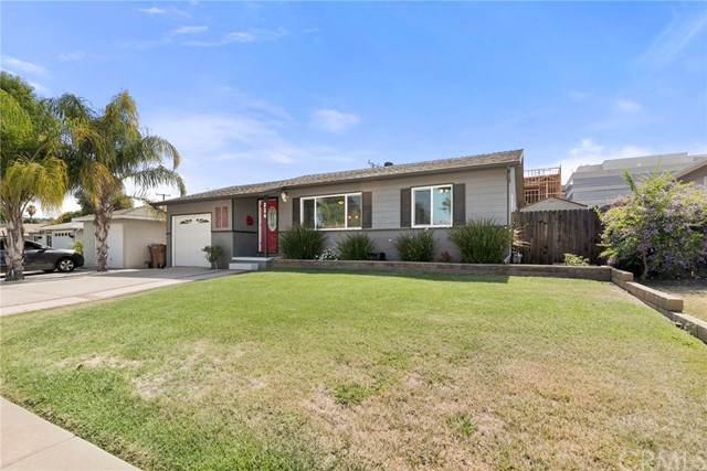 Photo of 224 Olive Place, Brea, CA 92821