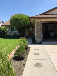 15618 Wheatstone Avenue, Norwalk, CA 90650