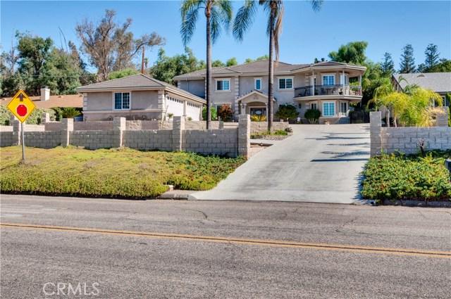 2030 E Foothill Drive, San Bernardino, CA 92404