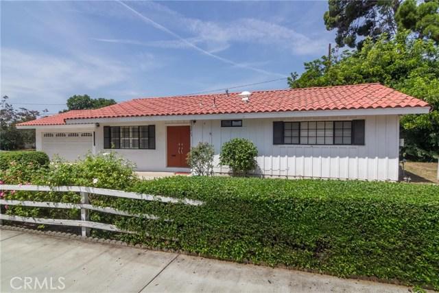 8738 Huntington Drive, San Gabriel, CA 91775