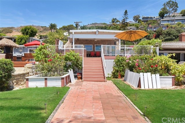46 Seawall Road, Rancho Palos Verdes, California 90275, 4 Bedrooms Bedrooms, ,2 BathroomsBathrooms,For Rent,Seawall,PV21001611