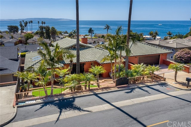 339 El Portal Dr, Pismo Beach, CA 93449 Photo