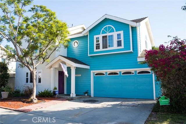 2610 Old Zaferia Way, Long Beach, CA 90804