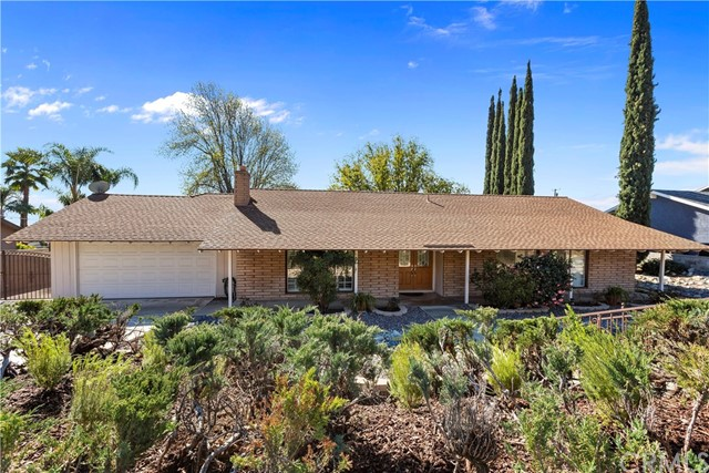 8439 Hillside Road, Rancho Cucamonga, CA 91701