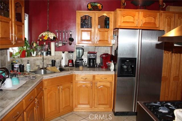 10206 Oak Glen Av, Montclair, CA 91763 Photo 4