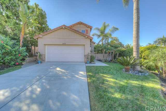 3577 Bluff Ct, Carlsbad, CA 92010 Photo 2