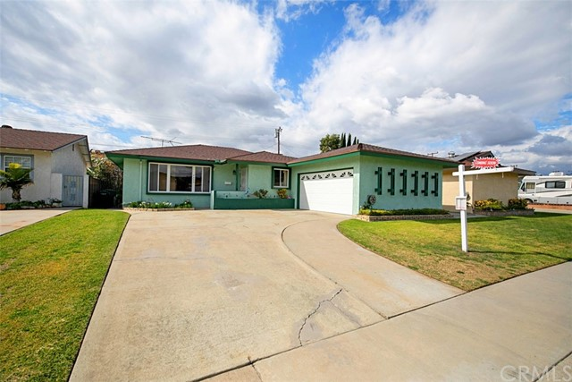 8455 Los Amores Street, Buena Park, CA 90620