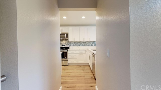 4020 Layang Layang Cr, Carlsbad, CA 92008 Photo 24