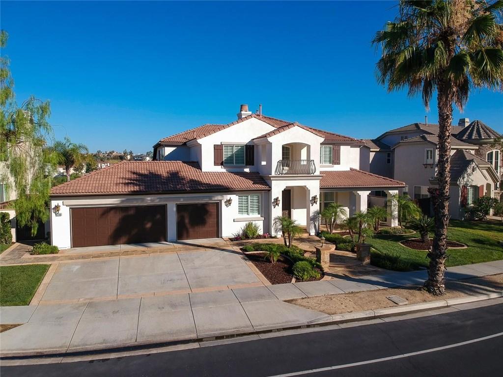 17199 Grove Drive, Riverside, CA 92503