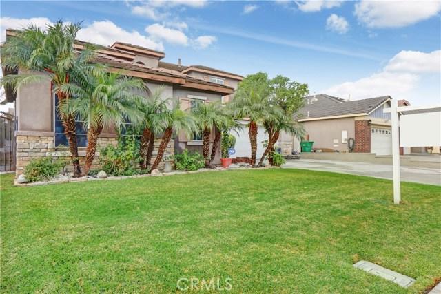 6169 El Dorado Drive, Eastvale, CA 92880