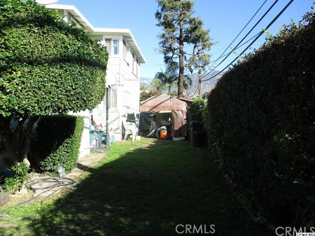 3357 Brandon St, Pasadena, CA 91107 Photo 5