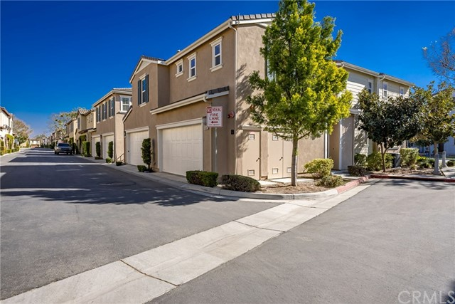 Details for 8348 Forest Park Street, Chino, CA 91708