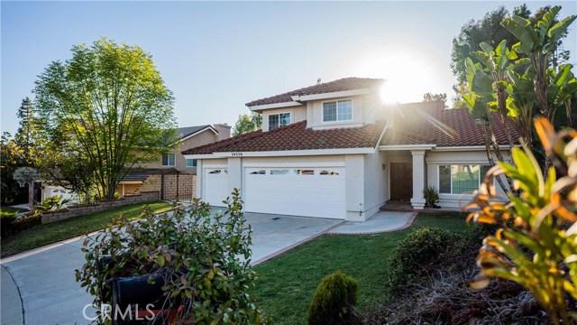 24230 Springwood Drive, Diamond Bar, CA 91765