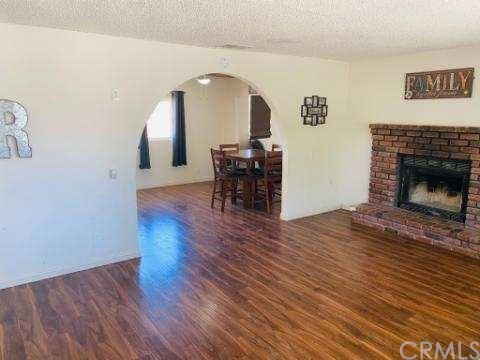 32342 Furst St, Lucerne Valley, CA 92356 Photo 11