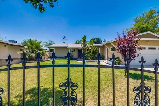 9656 Boxwood Avenue, Fontana, CA 92335