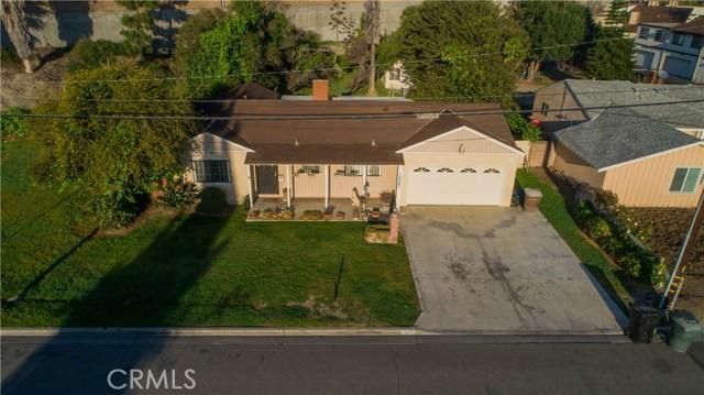 13361 Yockey Street, Garden Grove, CA 92844